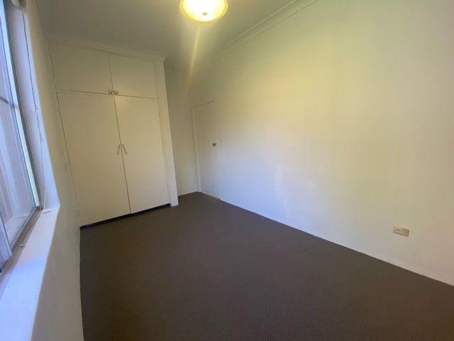 12/47-49 Burlington Road, Homebush NSW 2140