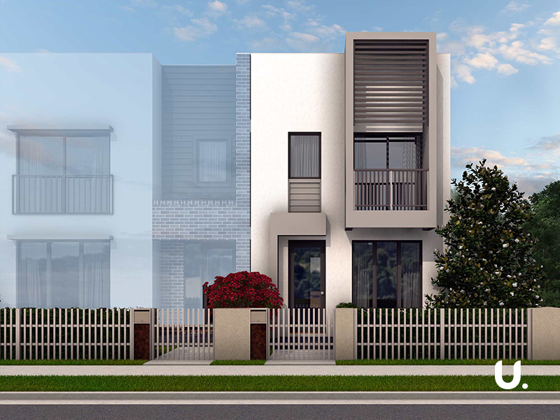 Austral Lot 106 Bullock Street