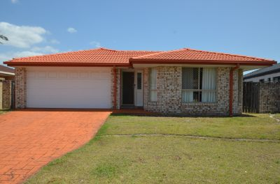 Looking for a 4 Bedroom Free-Standing Home in a Prized Location?