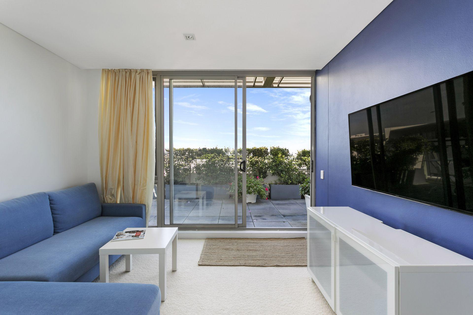 16/1 Bayside Terrace, Cabarita