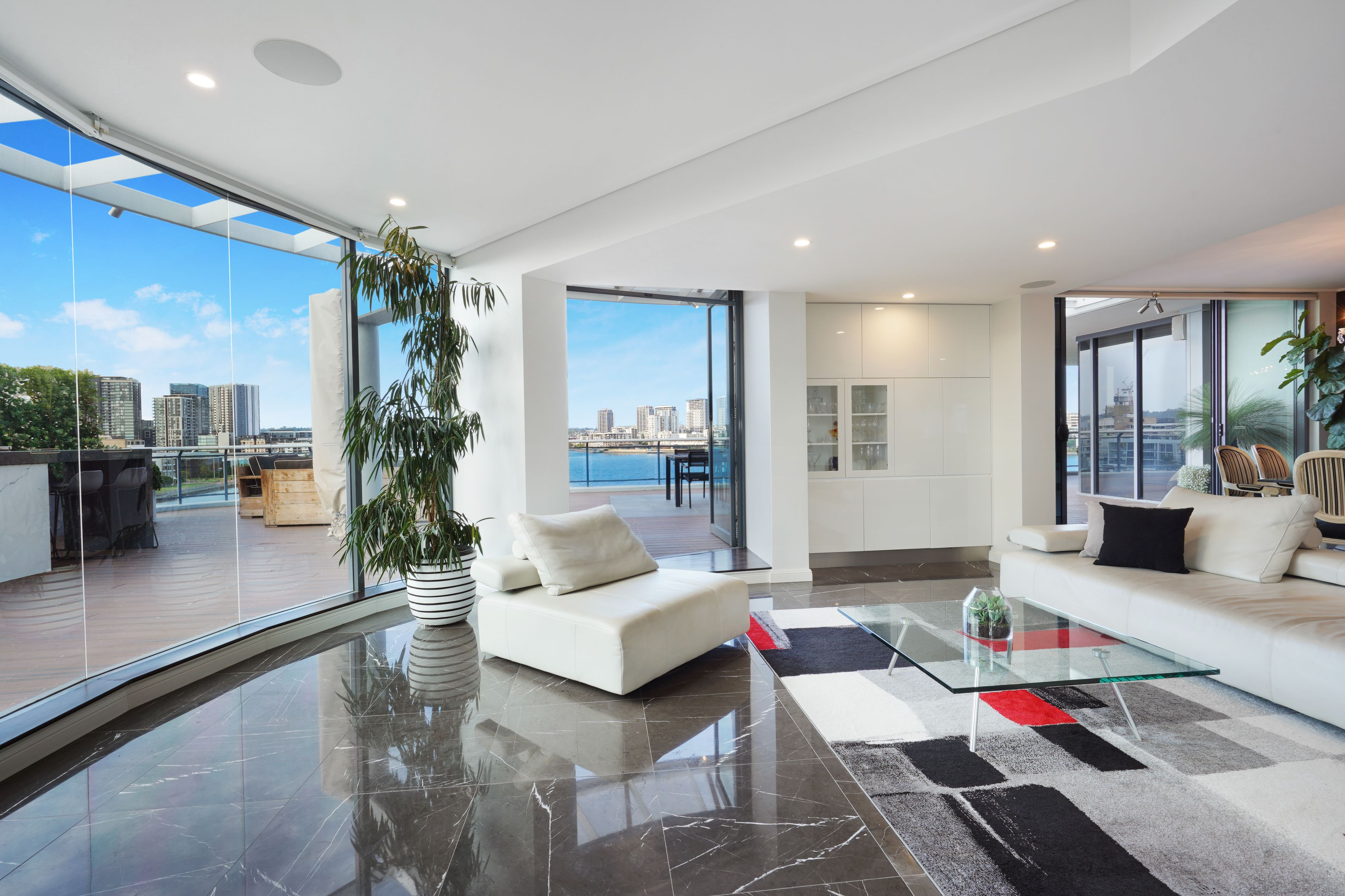 22/29 Bennelong Parkway, Wentworth Point NSW 2127