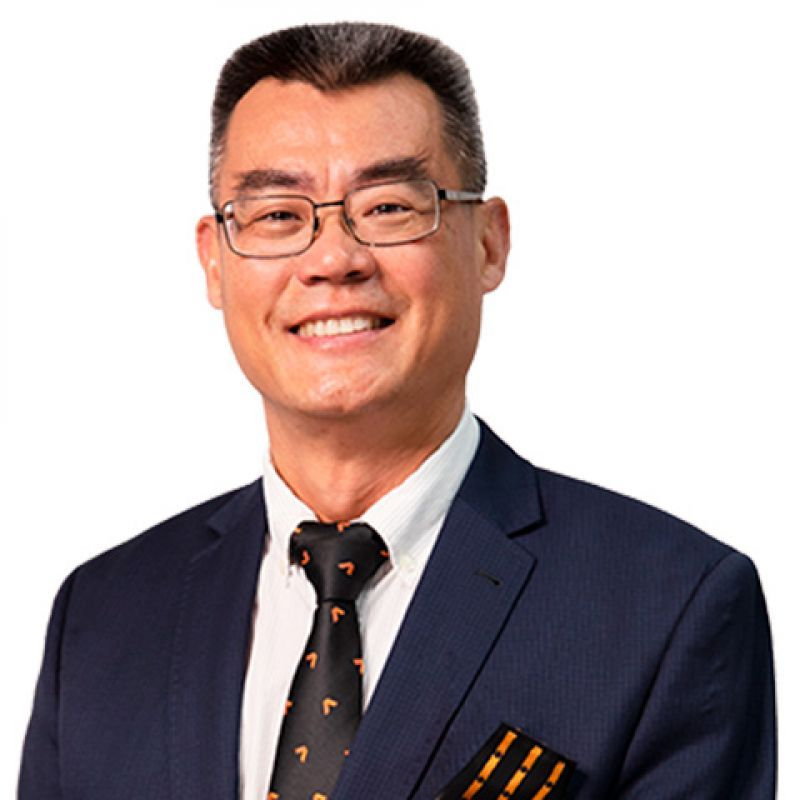 Kang Hui Lin