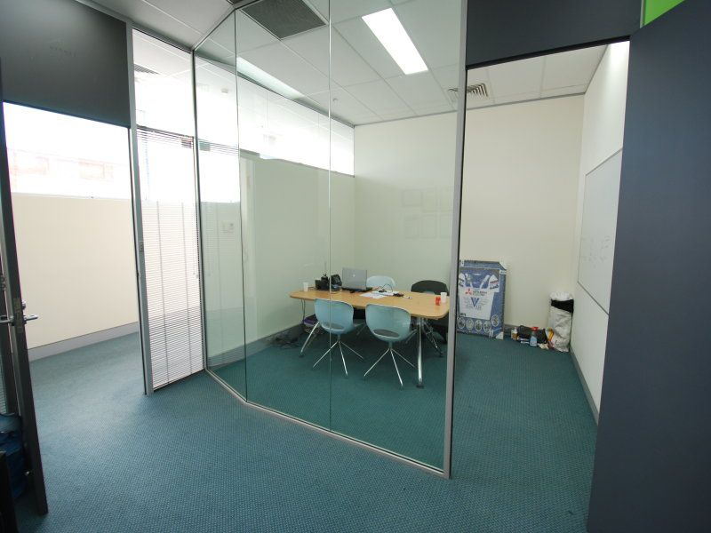 Perfect Corporate Office Space
