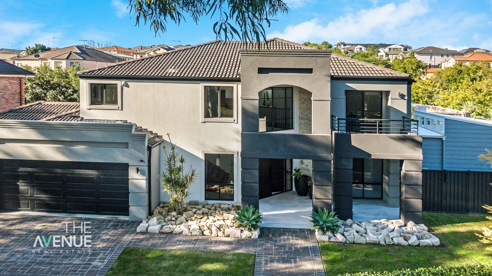 29 Sanctuary Drive, Beaumont Hills NSW 2155