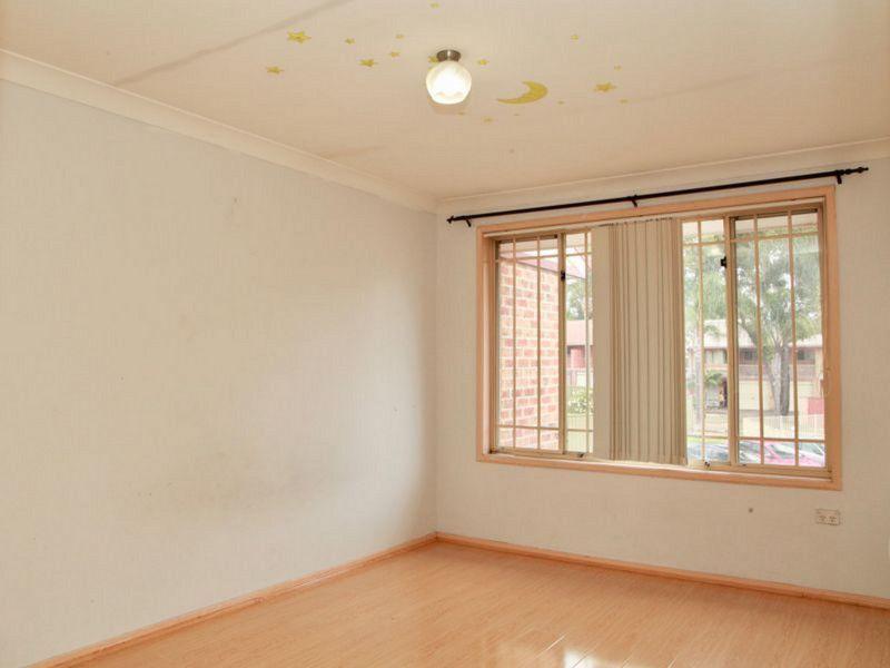 Private Rentals: 39/81 Lalor Road, Quakers Hill, NSW 2763