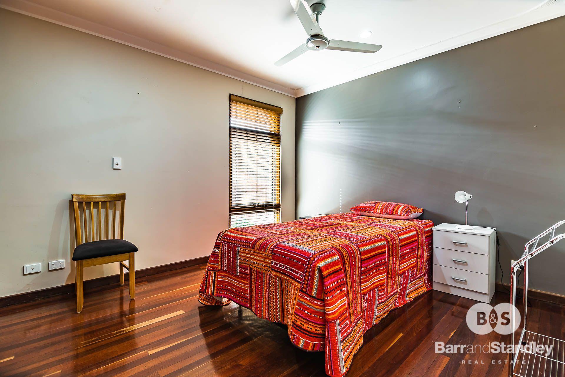 7 Latour Street, Australind