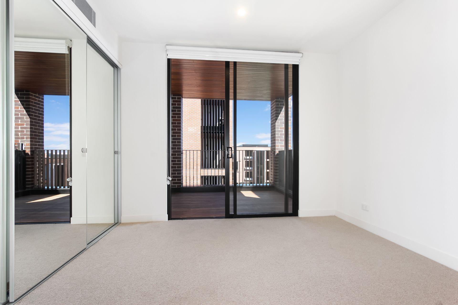 534/3 McKinnon Avenue, Five Dock NSW
