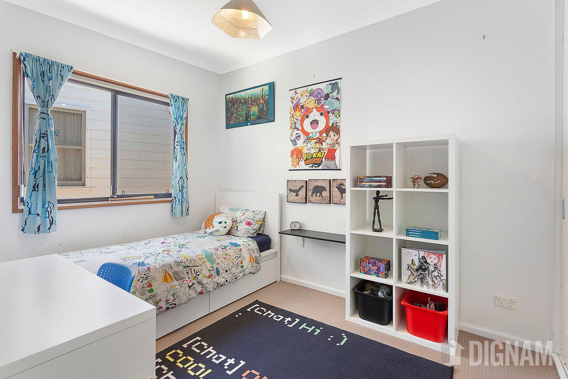 12 Arunta Drive, Thirroul NSW