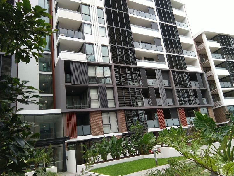 For Rent By Owner:: Kogarah, NSW 2217