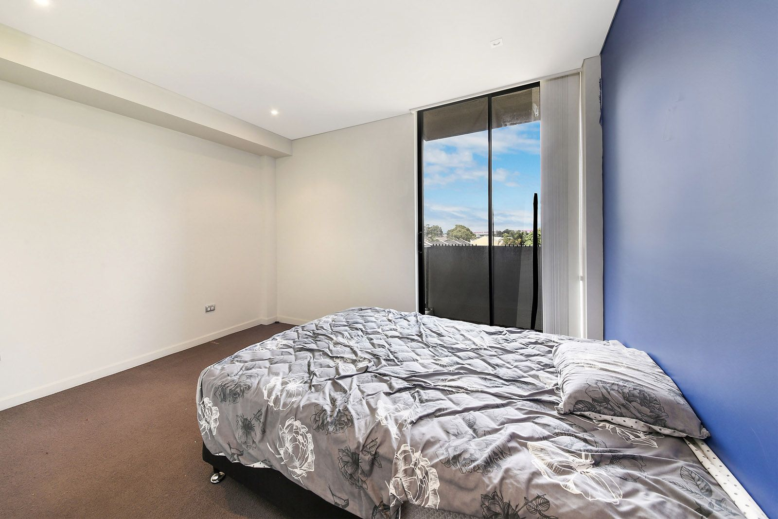 20/88 James Ruse Drive, Rosehill