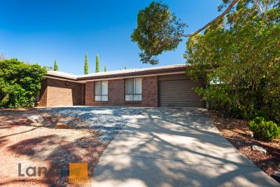 Wonderful Three Bedroom Home with Great Outdoor Entertaining