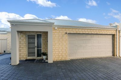 3 Chailey Place, Balga