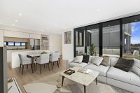 Unit 708/8 Aviators Way, Penrith