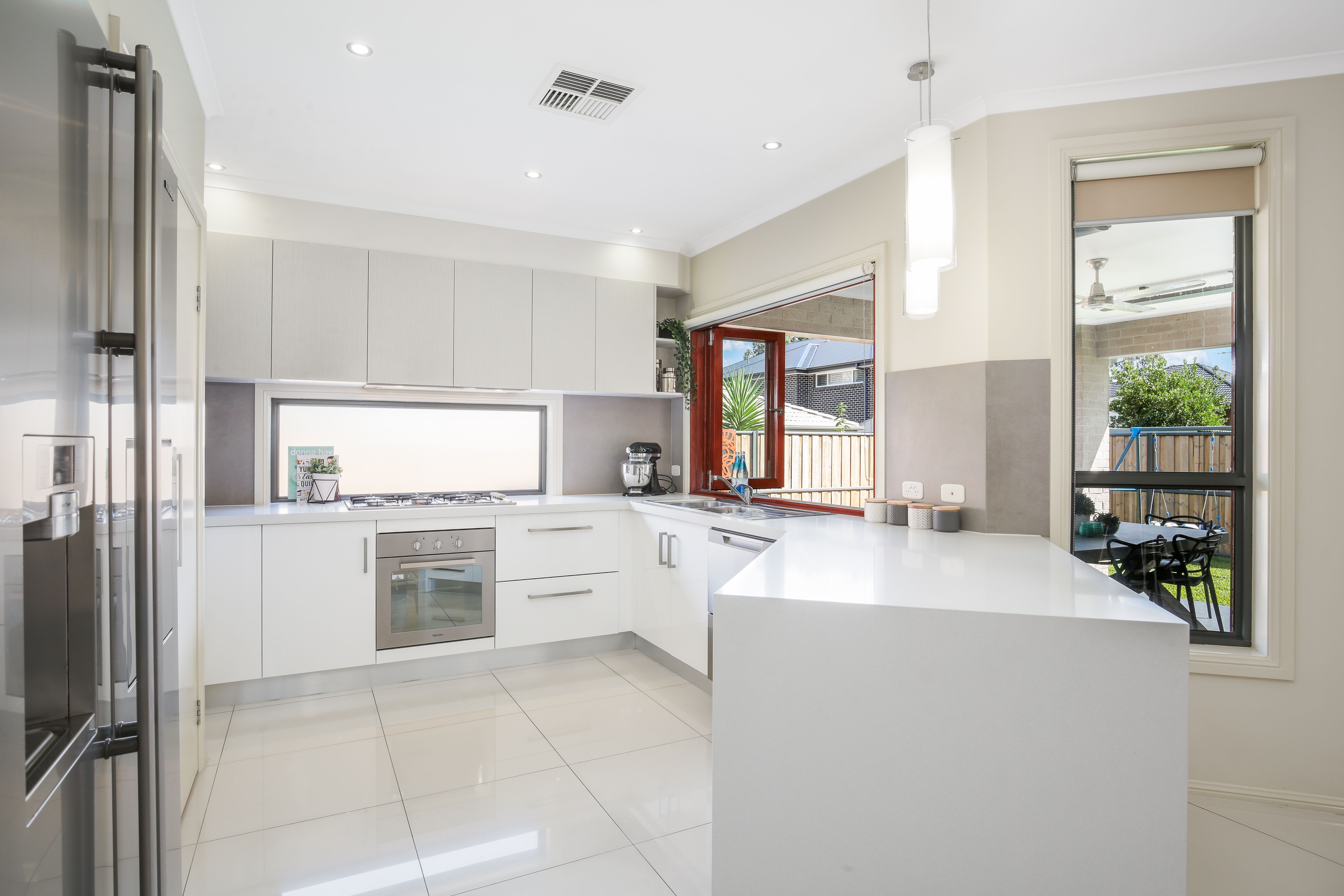5 The Ponds Boulevard, The Ponds NSW 2769