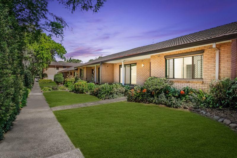 6/15-17 Wyatt Avenue, Burwood NSW 2134