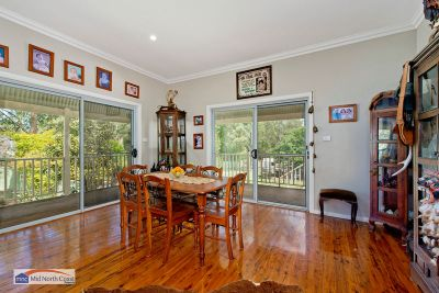 10 Springhill Place, Lake Cathie