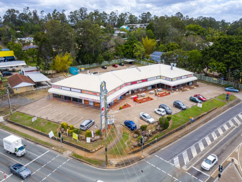 207SQM* RETAIL/ MEDICAL TENANCIES IDEALLY SUITED FOR ALL ALLIED HEALTH PROFESSIONALS