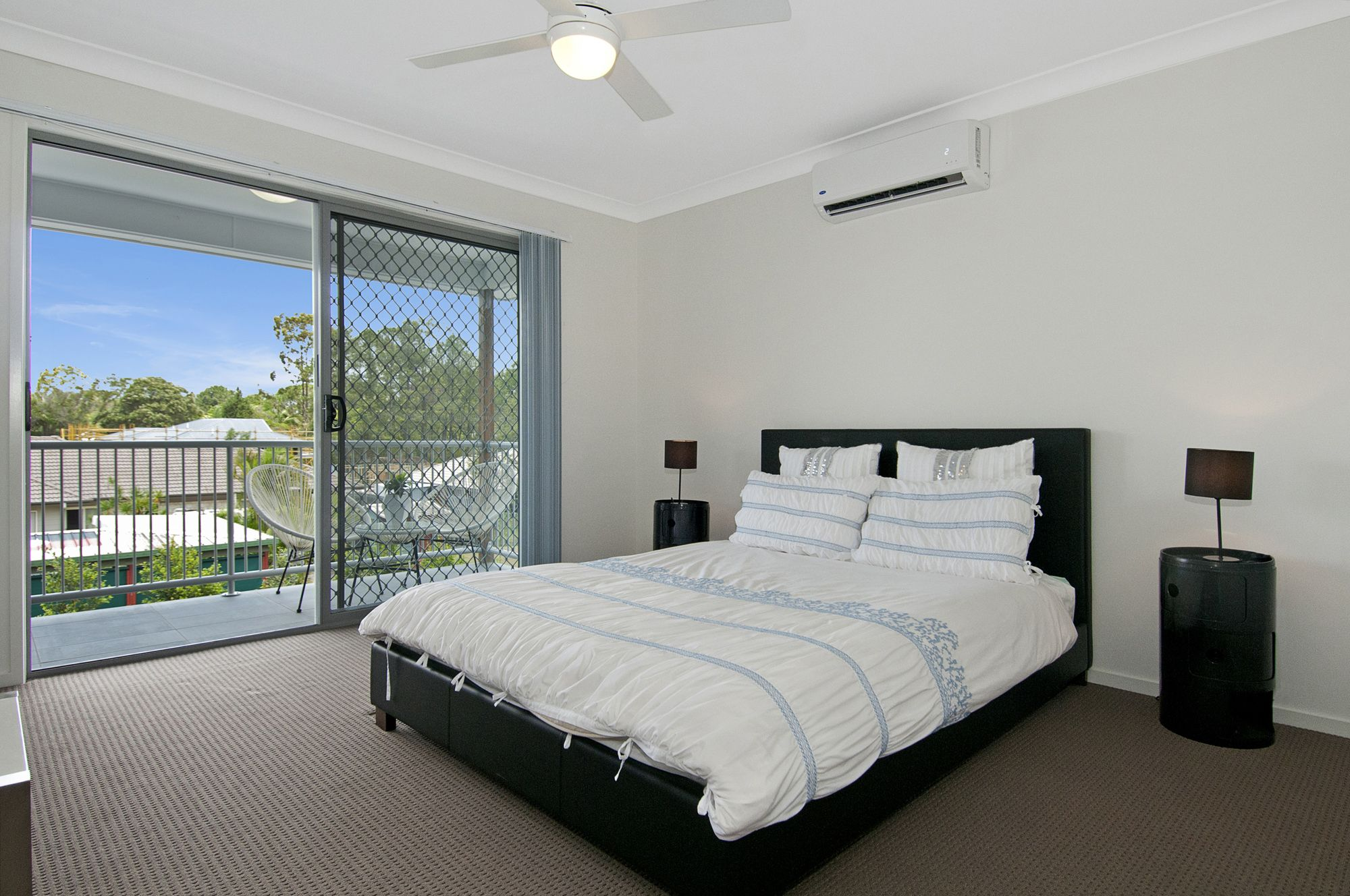 2/5a Oleander Street, Daisy Hill