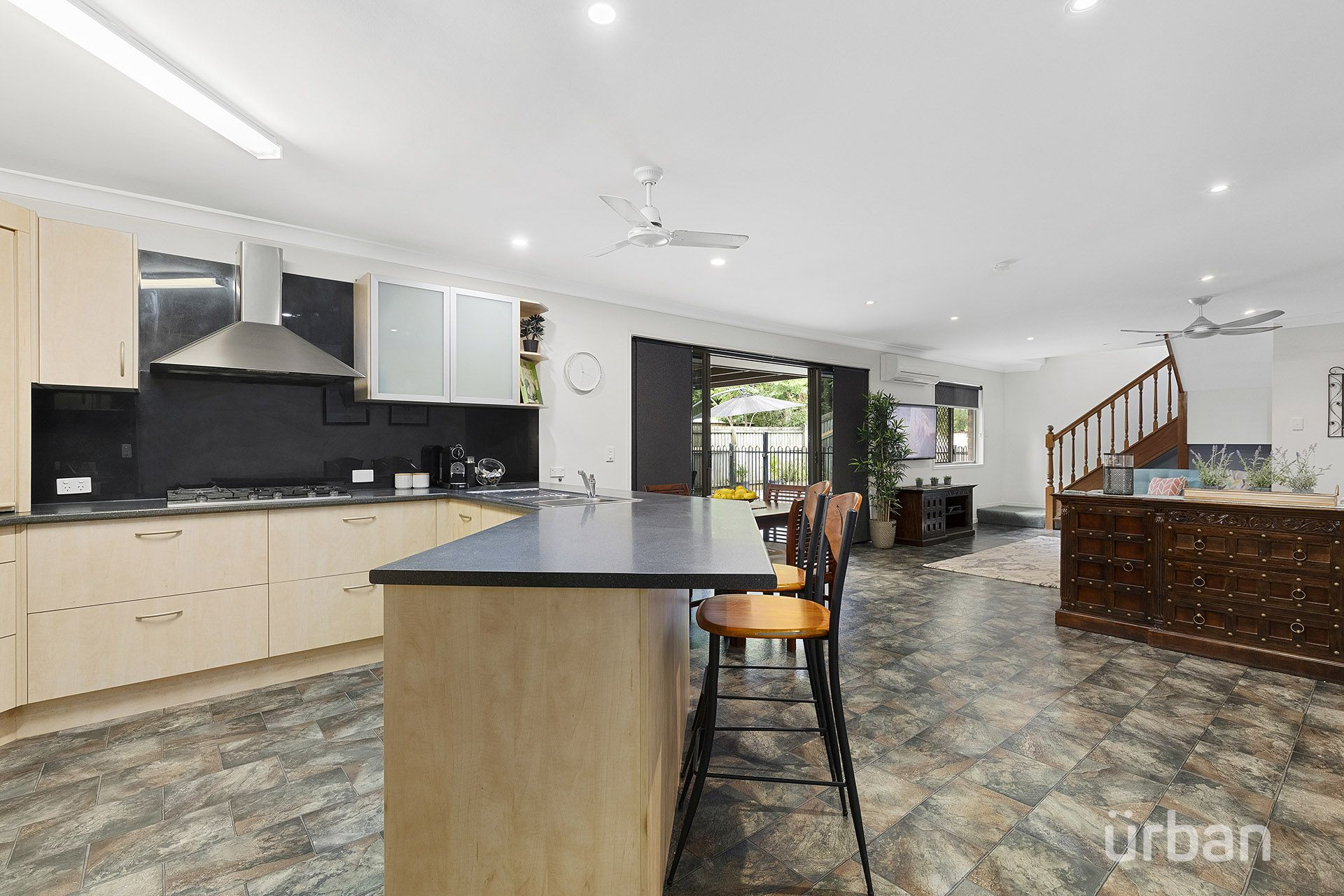 153 Hilder Road The Gap 4061