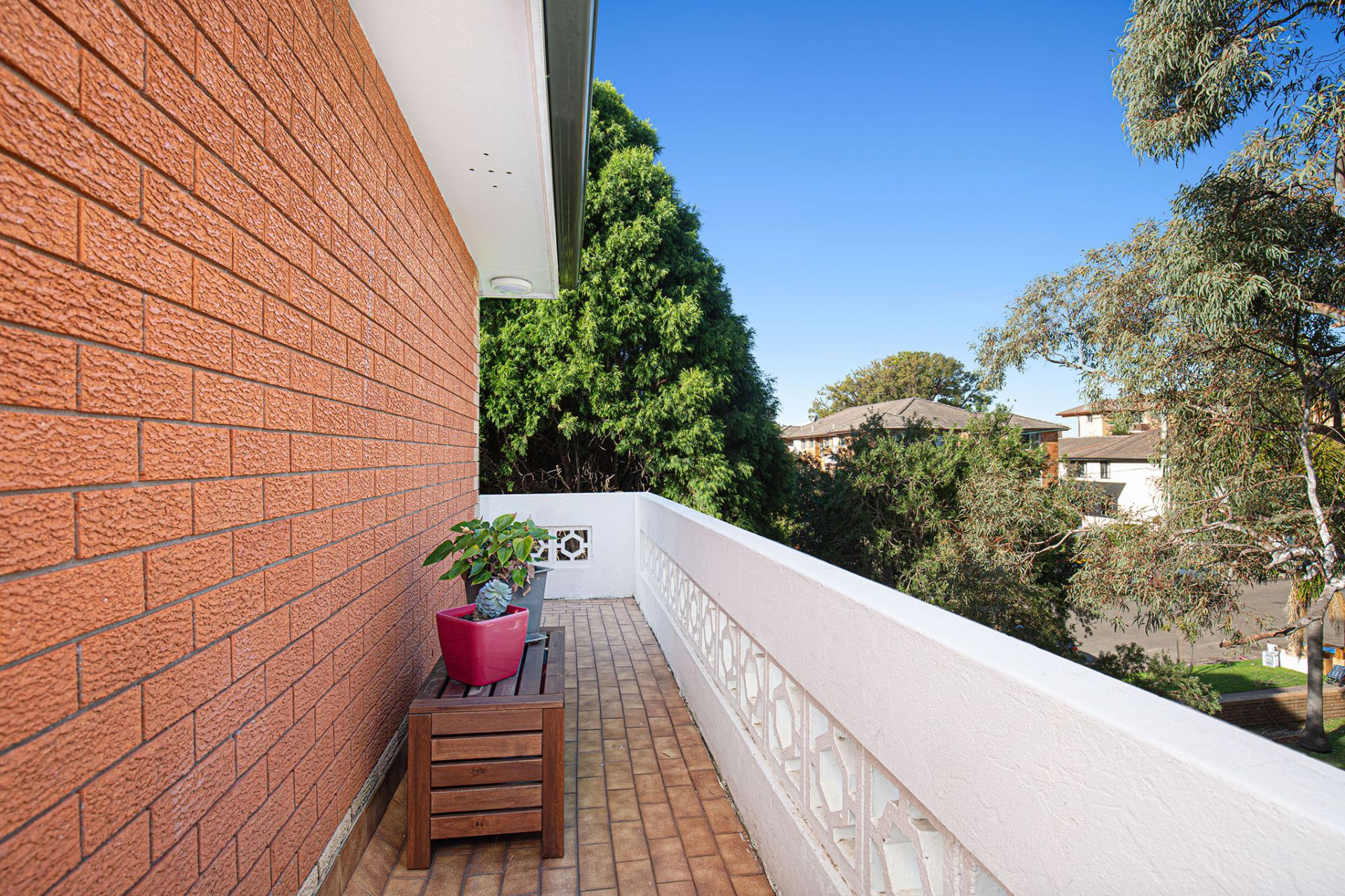12/48 Fourth Avenue, Campsie