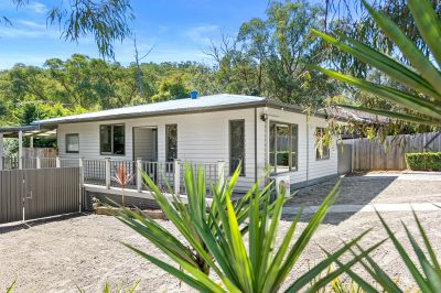 Immaculate Home in Ideal Location