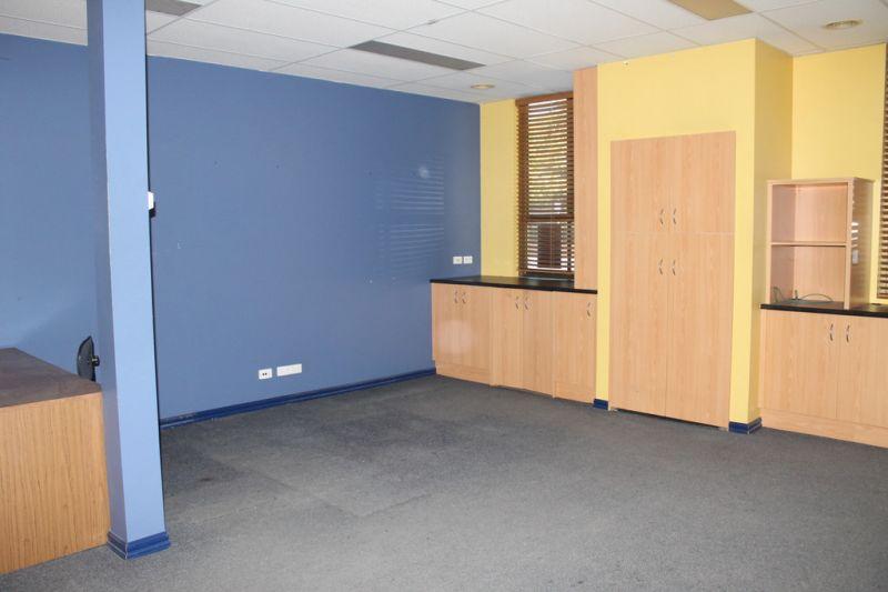 Warehouse in the heart of Altona - Lease term negotiable
