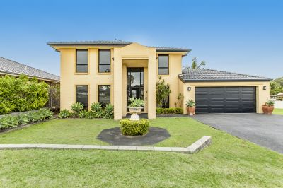 18 Lakeview Crescent, Raymond Terrace