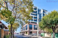 BRAND NEW - ONE BEDROOM APARTMENTS FROM $440 PER WEEK - REGISTER TODAY FOR AN INSPECTION ALERT