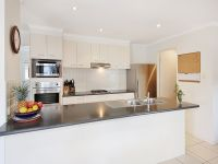 Spacious Family Home In The Heart Of Cooroy – Bring Offers!!!