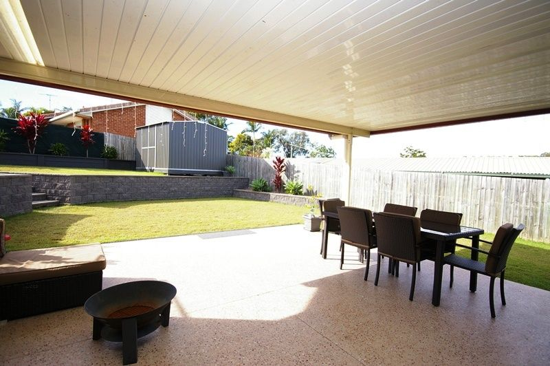13 Lanfranco Street, Rochedale South