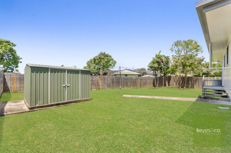 17 Starling Crescent, Condon