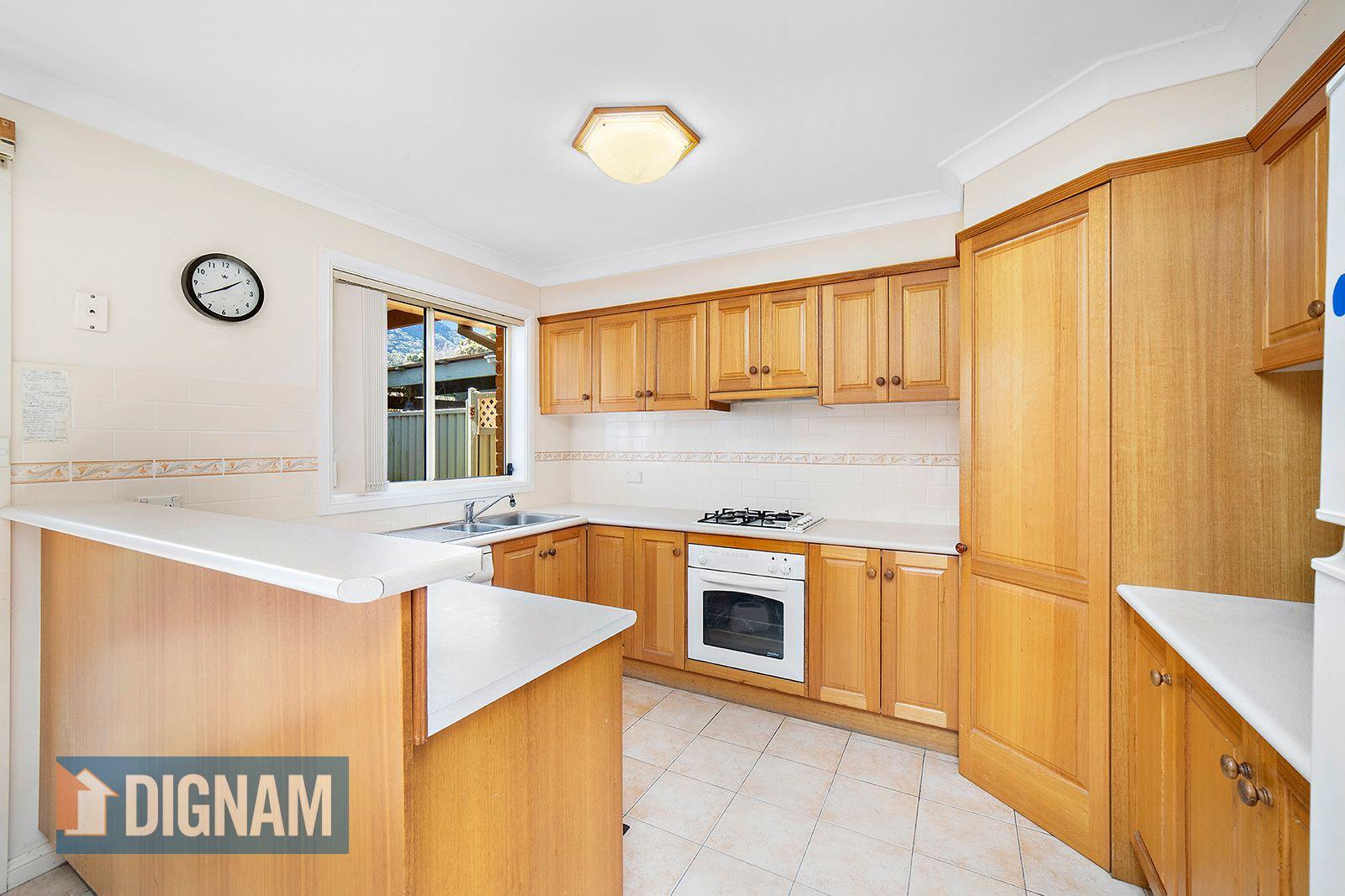 2/5 Cochrane Road, Thirroul NSW