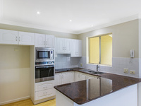 Apt 207 - The Hawkesbury