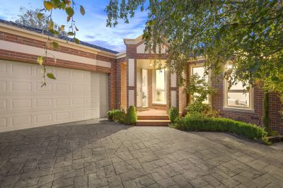 2/41 Corhampton Road, Balwyn North