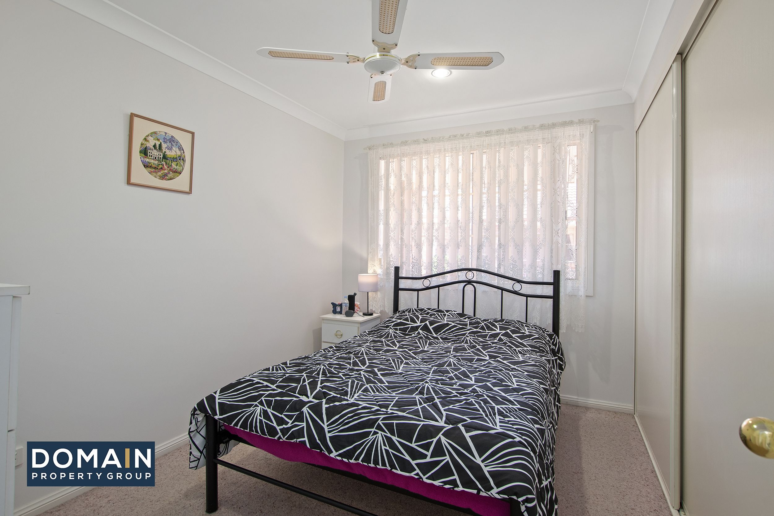 1/155 Barrenjoey Road Ettalong Beach 2257