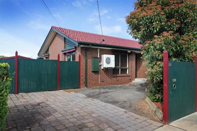 Stunning renovated home, across the road from Manorvale Primary School & close to river walks in the Manovale Estate.