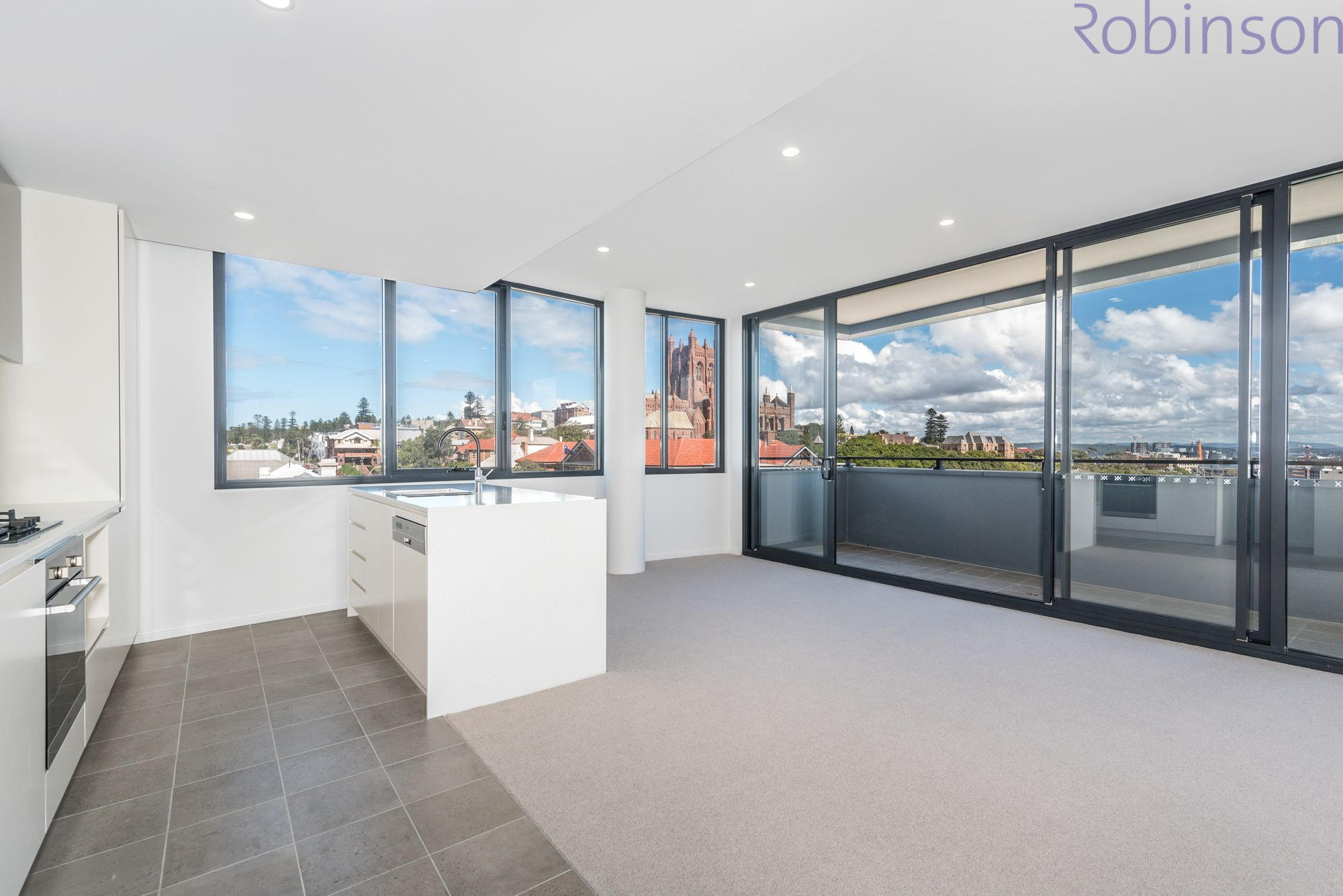 601/60 King Street, Newcastle