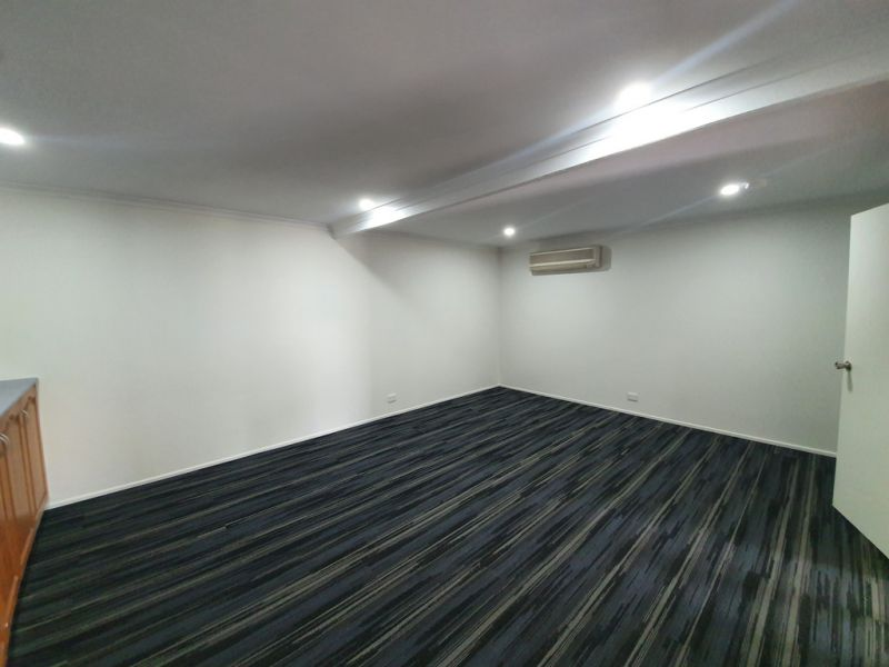 Top Level - Recently Renovated Professional Office Space