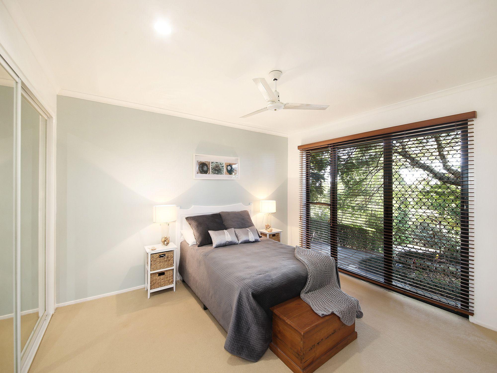 180 Blueberry Drive, Black Mountain QLD 4563