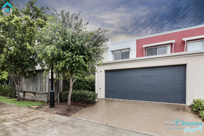 90/88 Littleton Road, Richlands