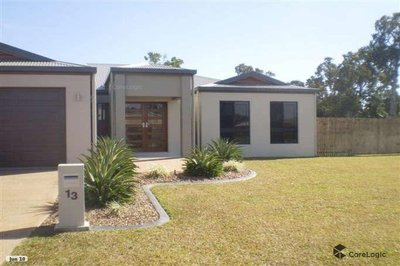 Executive family home in catchment for North Shore State School!