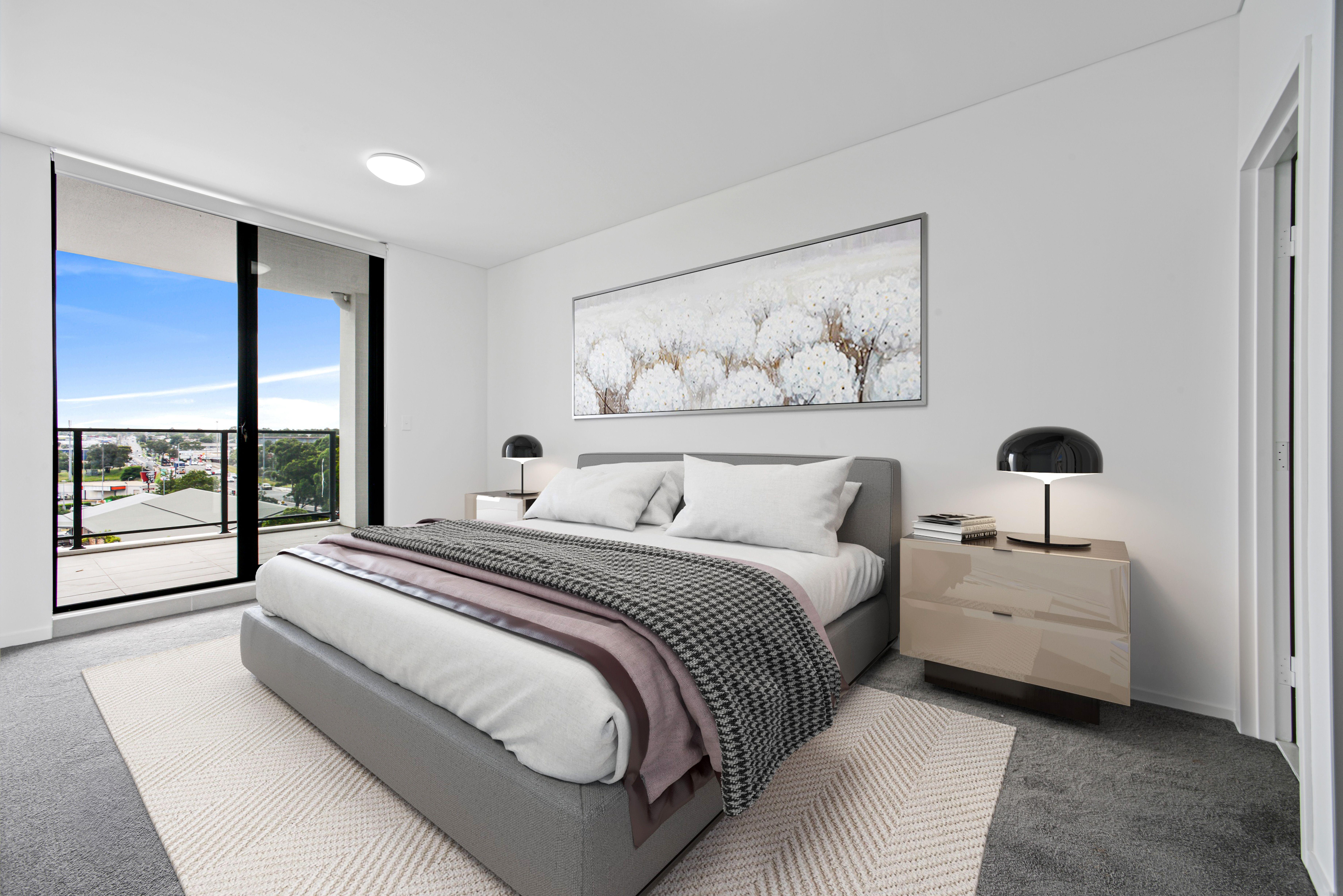 4.11/888 Woodville Road, Villawood NSW 2163