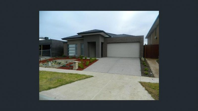 FIRST CLASS TENANT WANTED! Four Bedroom Home Ready For You!