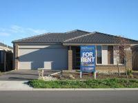 Featherbrook Estate, 17 Grassbird Dr: Spectacular Home In Prestigious Estate!