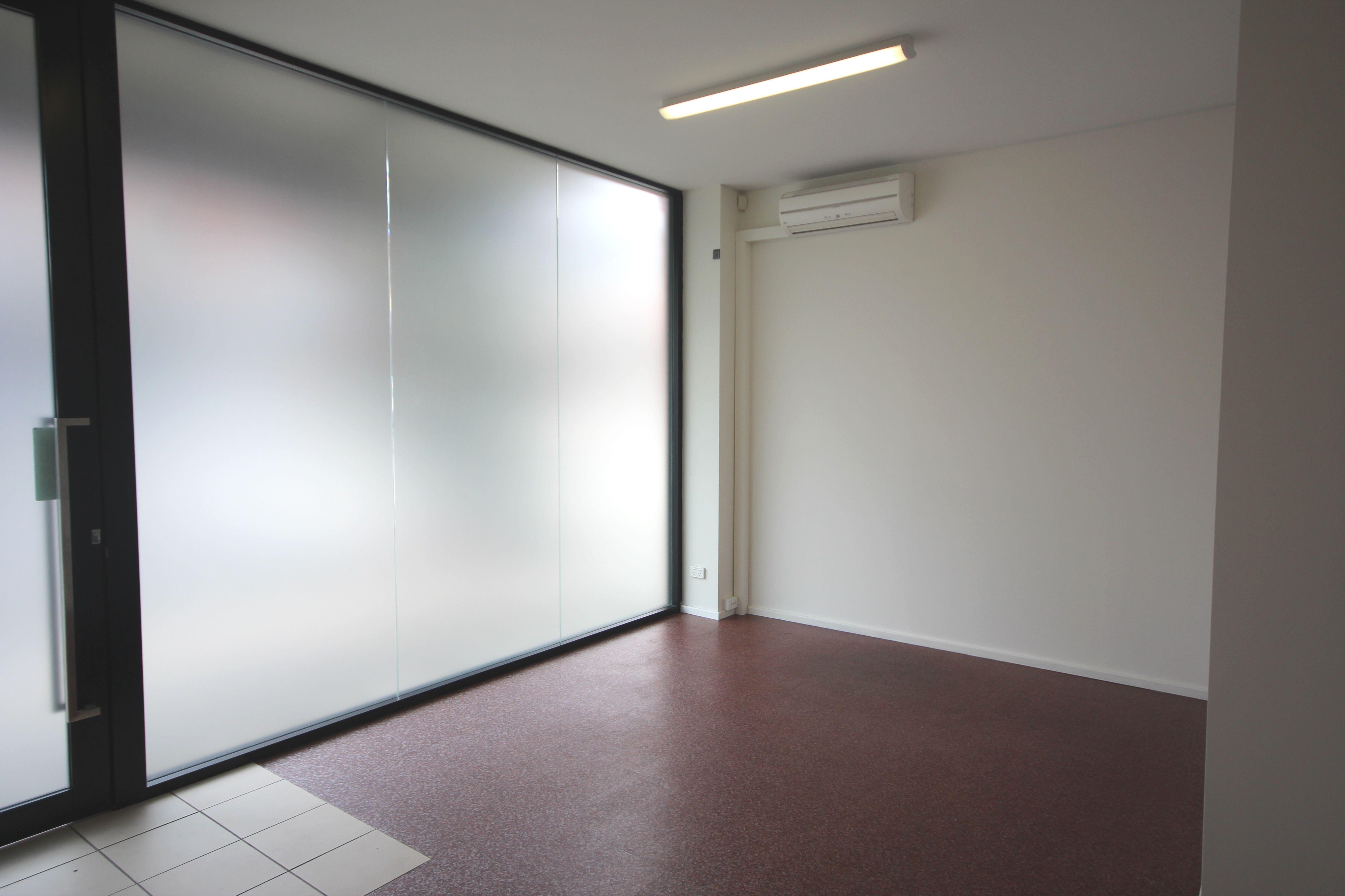 93 Edwin Street, Croydon NSW 2132