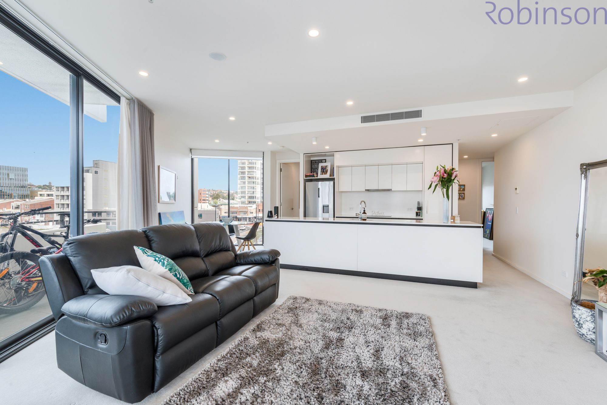 306/10 Worth Place, Newcastle
