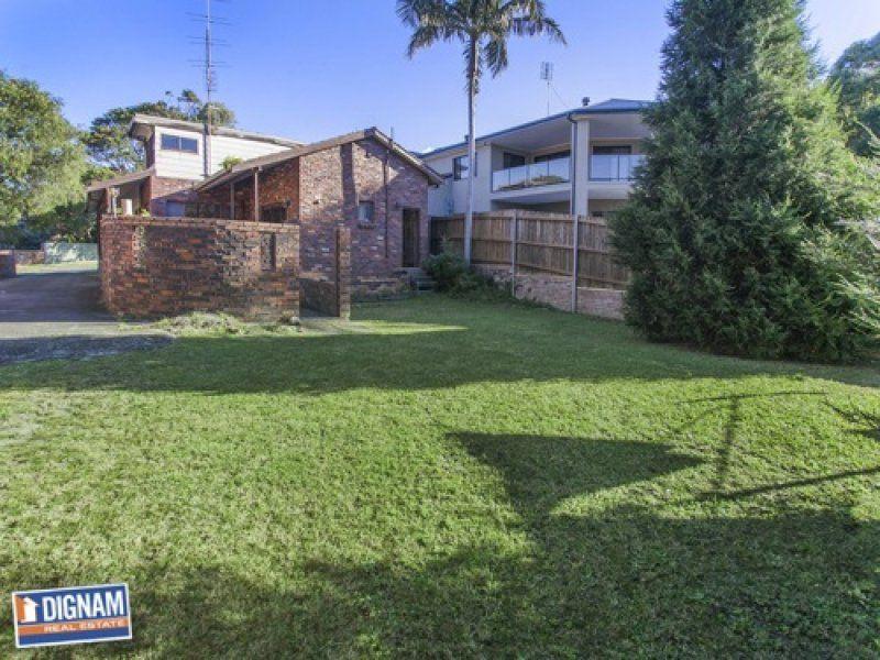 3 Headland Avenue, Austinmer NSW
