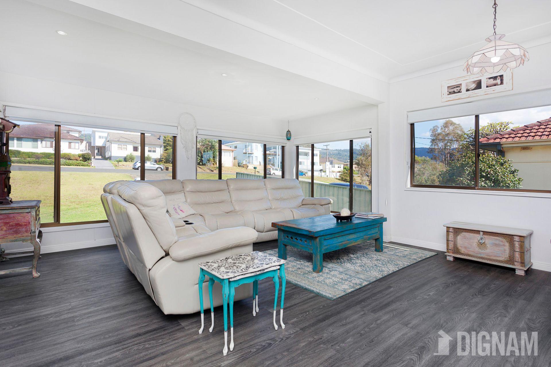 9 Carrington Street, Bulli NSW