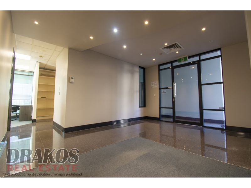 11/14 Browning Street, South Brisbane