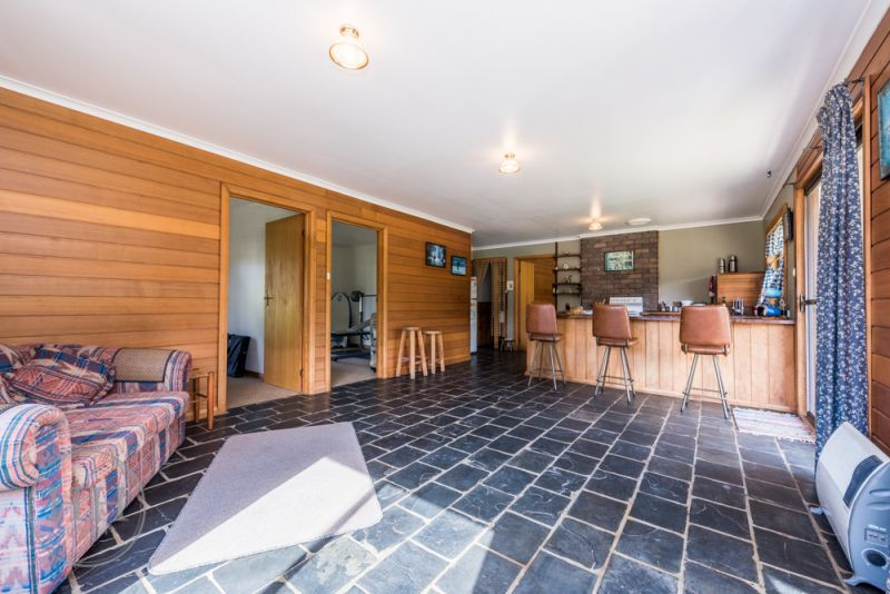 177 Mount Arthur Road-6